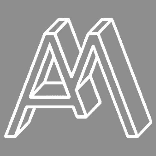 Team-MartinMontague-NEW4