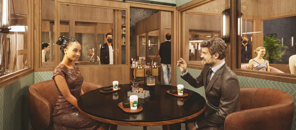 Home-HeroLoop-MASTER_0009_Coffee Shop Booth People